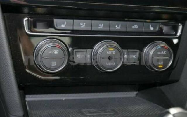 Passat személygépkocsi - 1400cm3 Hybrid 106357 7/9