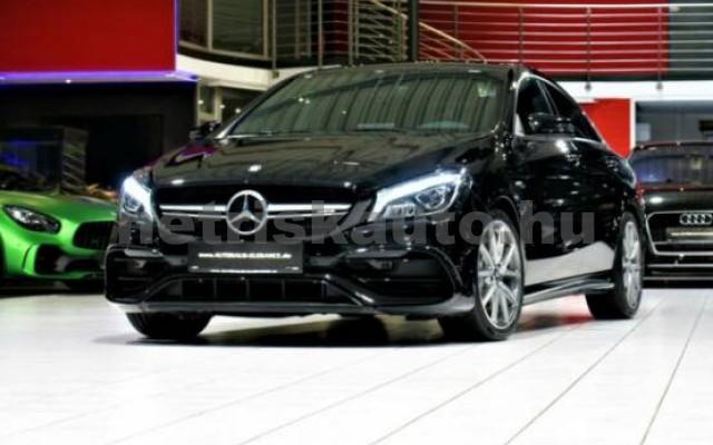 MERCEDES-BENZ CLA 45 AMG Mercedes-AMG A 45 4Matic 7G-DCT személygépkocsi - 1991cm3 Benzin 43658 5/7
