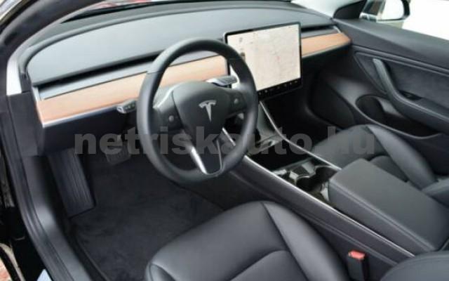 TESLA Model 3 személygépkocsi - 2000cm3 Kizárólag elektromos 39933 7/7