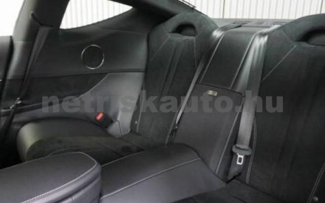 LC 500 személygépkocsi - 4969cm3 Benzin 105670 6/10