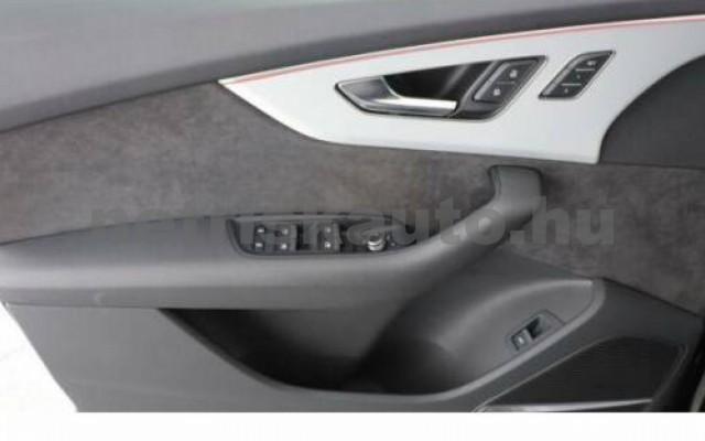 AUDI Q7 személygépkocsi - 3000cm3 Diesel 109393 5/10