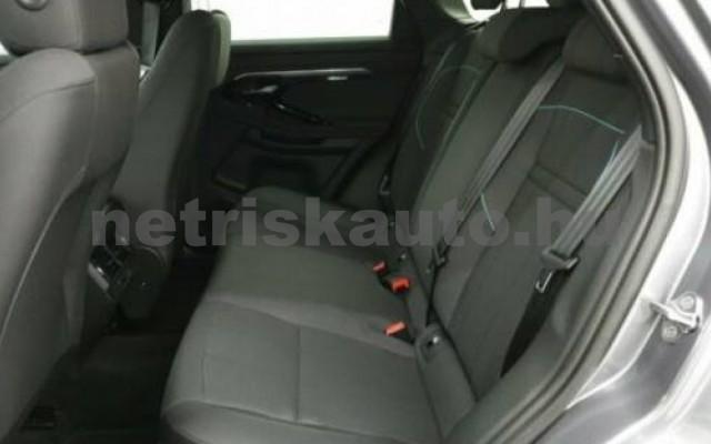 LAND ROVER Range Rover személygépkocsi - 1999cm3 Diesel 110549 6/12