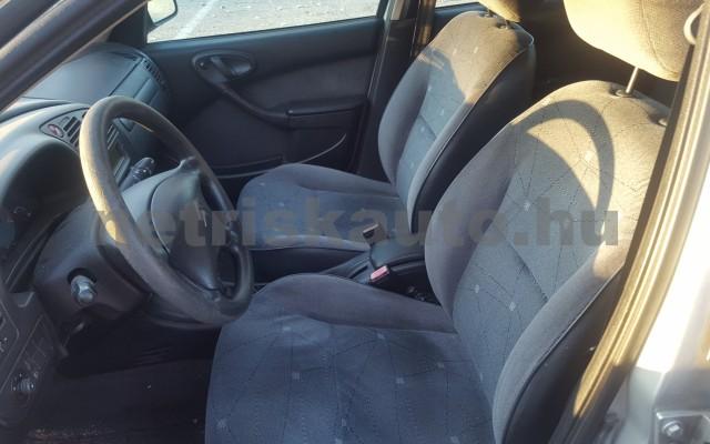 CITROEN Xsara 2.0 HDi SX személygépkocsi - 1997cm3 Diesel 66906 5/9