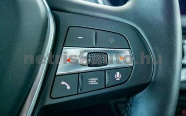 2er Gran Coupé személygépkocsi - 1499cm3 Benzin 105041 5/7