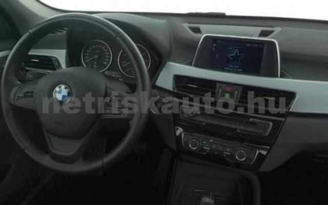 X1 személygépkocsi - 1995cm3 Diesel 105213 5/8