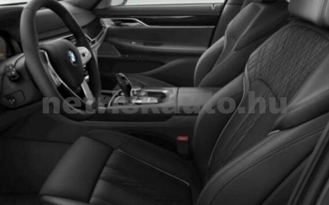 730 személygépkocsi - 2993cm3 Diesel 105178 5/5
