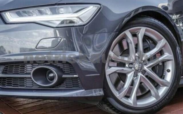 AUDI S6 személygépkocsi - 3993cm3 Benzin 55234 7/7