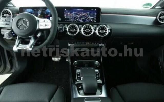 A 45 AMG személygépkocsi - 1991cm3 Benzin 105734 7/9