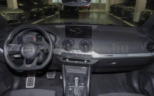 AUDI Q2 személygépkocsi - 1395cm3 Benzin 42444 7/7