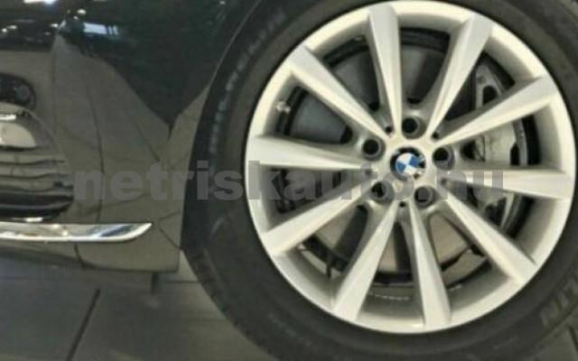 BMW 730 személygépkocsi - 2993cm3 Diesel 55621 4/7