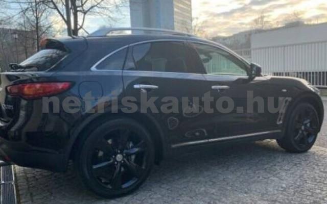 INFINITI QX70 személygépkocsi - 3696cm3 Benzin 55951 6/7