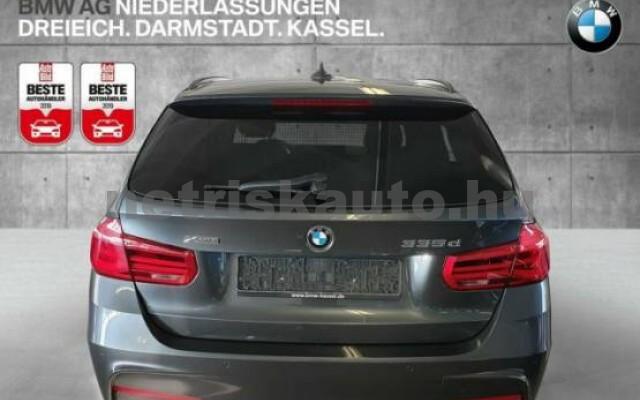 BMW 335 személygépkocsi - 2993cm3 Diesel 42703 5/7