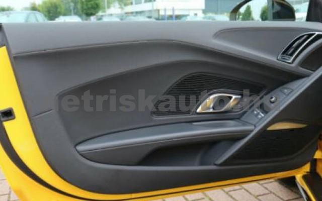 R8 személygépkocsi - 5204cm3 Benzin 104863 4/10