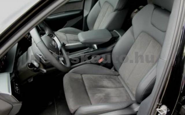 AUDI e-tron személygépkocsi - 2000cm3 Kizárólag elektromos 42571 7/7