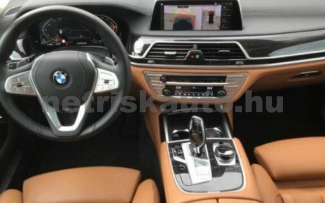 BMW 740 személygépkocsi - 2993cm3 Diesel 109995 2/12