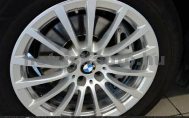 BMW 740 személygépkocsi - 2993cm3 Diesel 55656 4/7