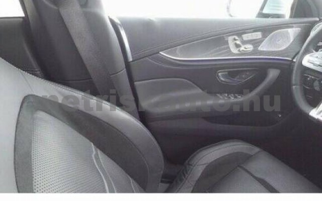 AMG GT személygépkocsi - 2999cm3 Benzin 106069 7/8