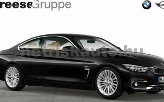 BMW 430 személygépkocsi - 1998cm3 Benzin 55452 6/6