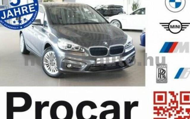 BMW 225 Active Tourer személygépkocsi - 1499cm3 Hybrid 55326 2/7