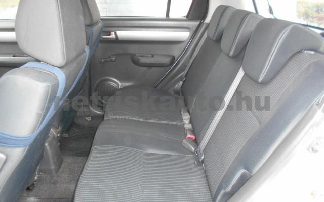 SUZUKI Swift 1.5 VVT GS személygépkocsi - 1490cm3 Benzin 19968 10/11
