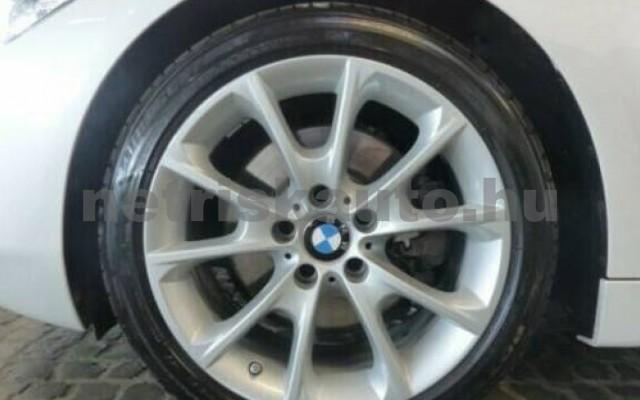 BMW 430 Gran Coupé személygépkocsi - 2993cm3 Diesel 55466 3/7