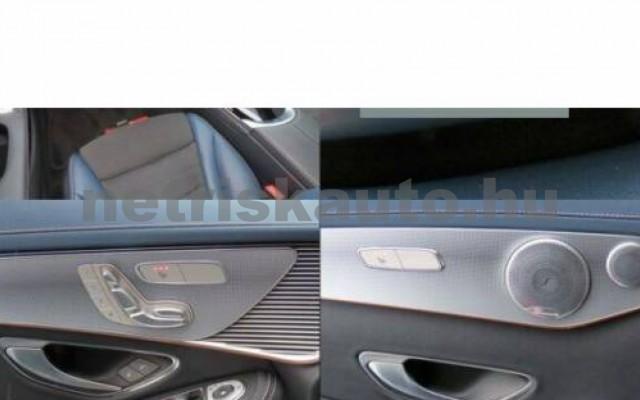 MERCEDES-BENZ EQC személygépkocsi - cm3 Kizárólag elektromos 106089 9/10
