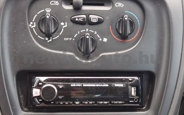 CITROEN Xsara Picasso 1.6 SX személygépkocsi - 1587cm3 Benzin 47425 2/11