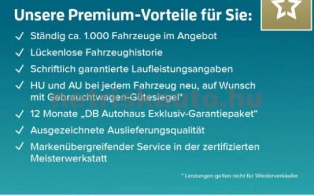 BMW 540 540i xDrive Aut. személygépkocsi - 2998cm3 Benzin 42892 3/4