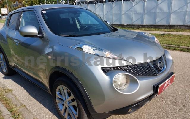 NISSAN JUKE személygépkocsi - 1618cm3 Benzin 52528 3/29
