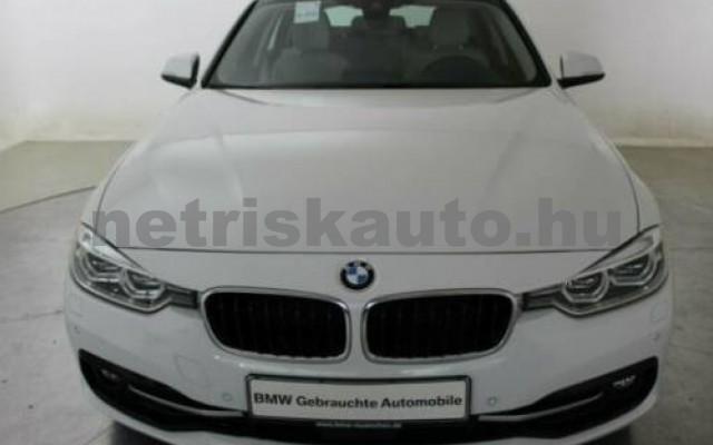 BMW 340 személygépkocsi - 2998cm3 Benzin 55418 2/7