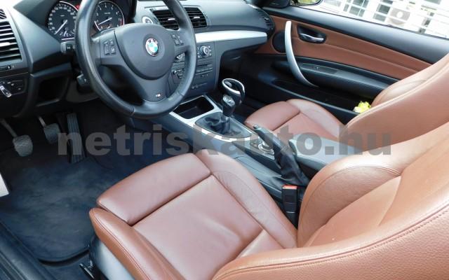 BMW 1-es sorozat 135i személygépkocsi - 2979cm3 Benzin 89101 7/12