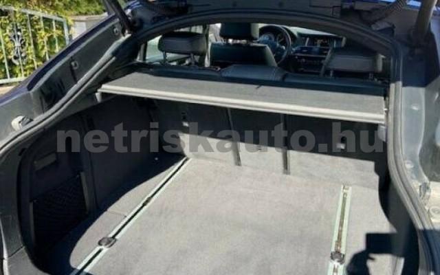 X4 személygépkocsi - 1995cm3 Diesel 105256 12/12
