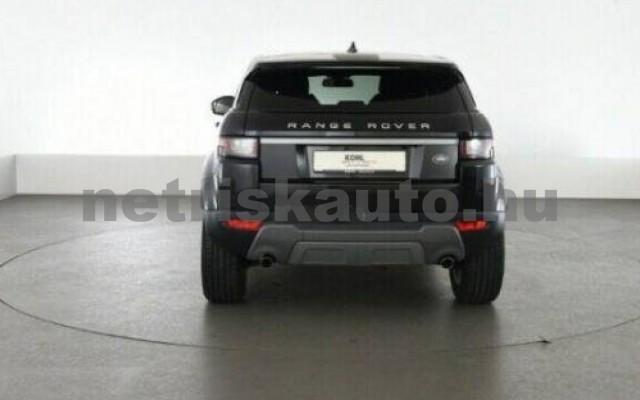 Range Rover személygépkocsi - 1999cm3 Diesel 105566 2/8