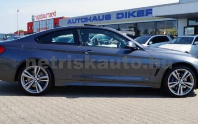 BMW 435 személygépkocsi - 2993cm3 Diesel 55482 4/7