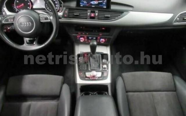 AUDI A6 2.0 TDI ultra S-tronic személygépkocsi - 1968cm3 Diesel 55091 5/7