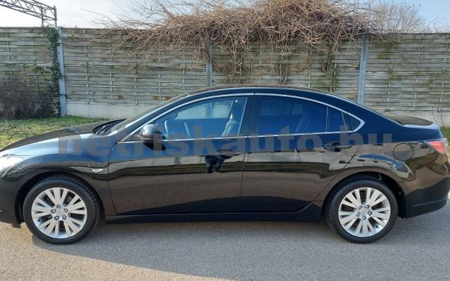 MAZDA Mazda 6 1.8i TE személygépkocsi - 1798cm3 Benzin 76871 5/27