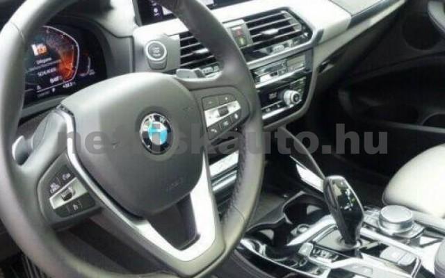 X4 személygépkocsi - 1995cm3 Diesel 105255 10/11