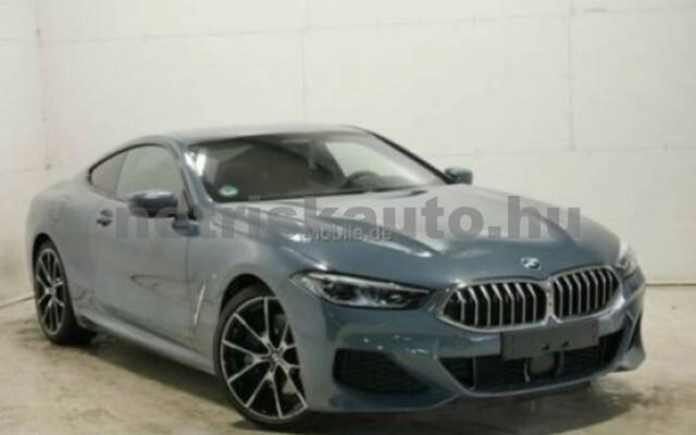 BMW 840 személygépkocsi - 2993cm3 Diesel 43014 2/7
