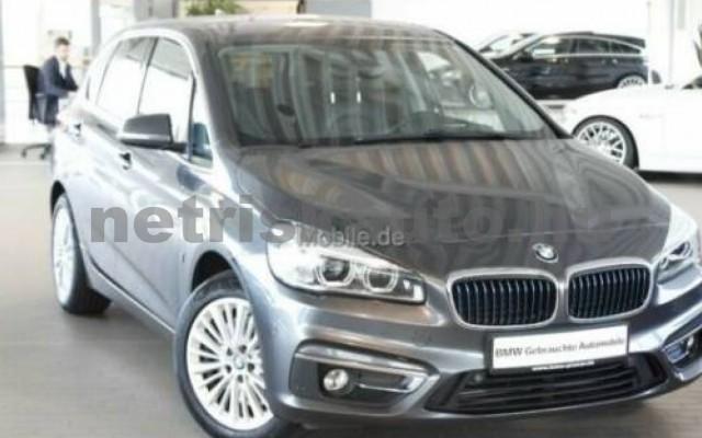 BMW 225 Active Tourer személygépkocsi - 1499cm3 Hybrid 55326 3/7