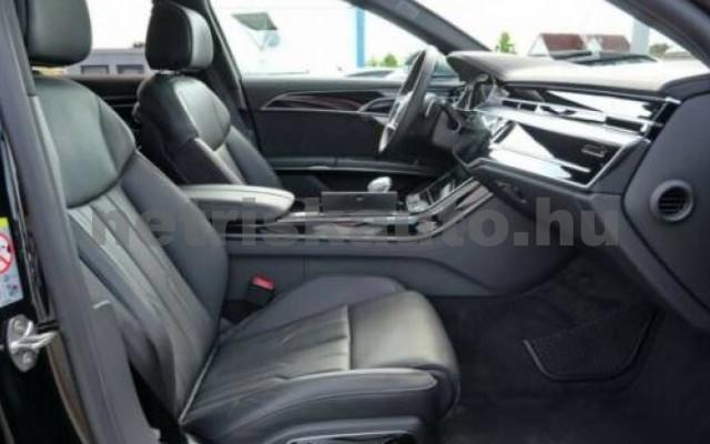 AUDI S8 személygépkocsi - 3996cm3 Benzin 109603 3/11