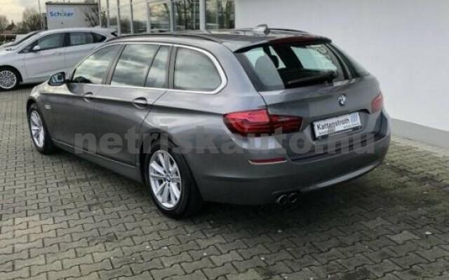 BMW Egyéb személygépkocsi - 1995cm3 Diesel 39872 5/7