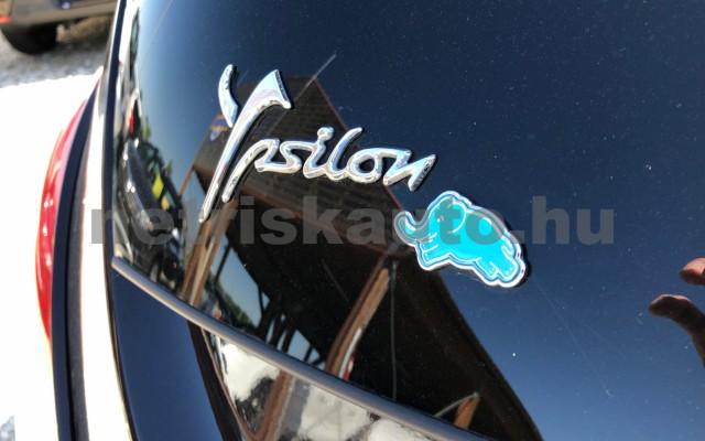 LANCIA Ypsilon 1.2 8V Elefantino személygépkocsi - 1242cm3 Benzin 93231 9/12