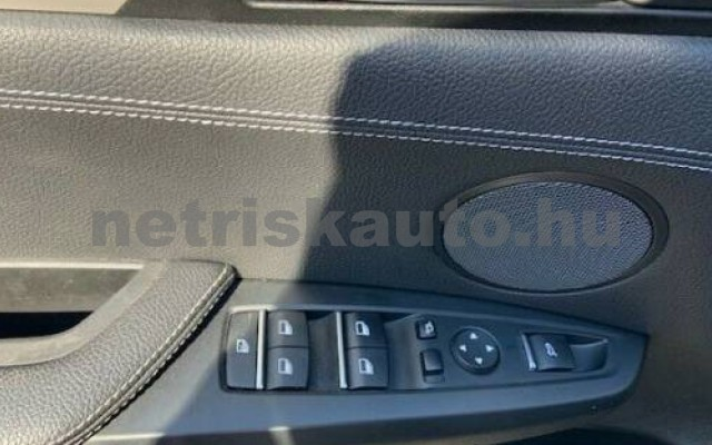 X4 személygépkocsi - 1995cm3 Diesel 105256 9/12