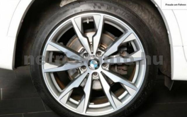 BMW X4 M40 személygépkocsi - 2979cm3 Benzin 55768 4/7