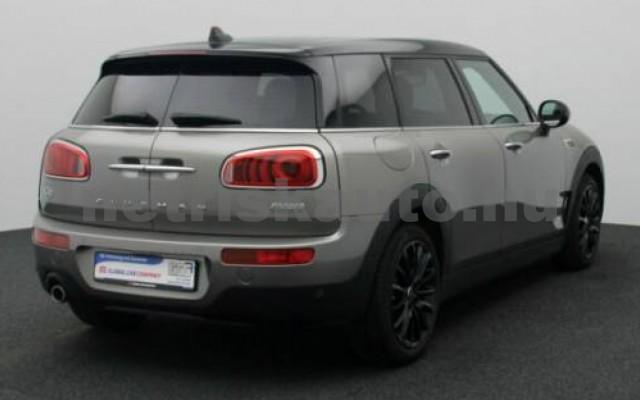 MINI Cooper Clubman személygépkocsi - 1499cm3 Benzin 110732 3/9
