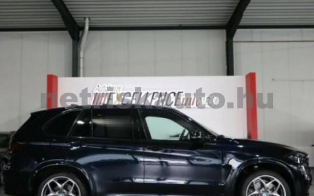 BMW X5 M50 személygépkocsi - 2993cm3 Diesel 55798 7/7