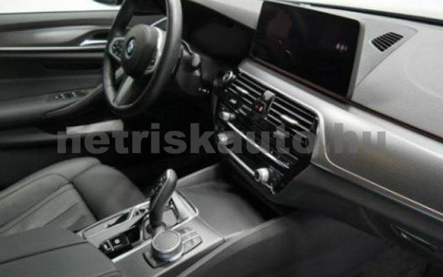 530 személygépkocsi - 2993cm3 Diesel 105137 3/10