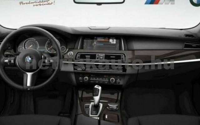 BMW 535 személygépkocsi - 2993cm3 Diesel 55563 3/6