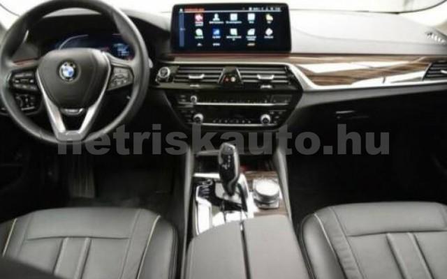 520 személygépkocsi - 1995cm3 Diesel 105129 5/12