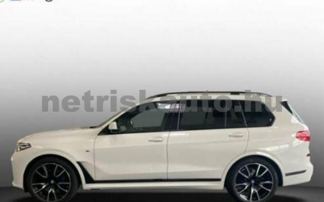 X7 személygépkocsi - 2993cm3 Diesel 105324 2/10